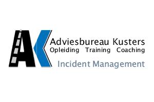 Adviesbureau Kusters