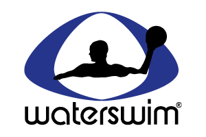 Waterswim