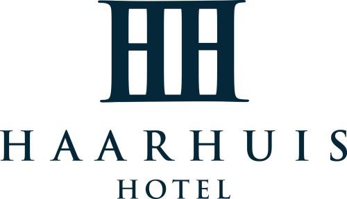 Hotel Haarhuis