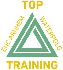 ENC TOP Logo Small V2
